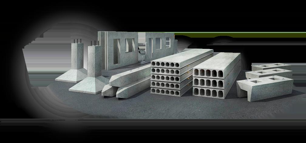 купить бетон в спб от производителя
